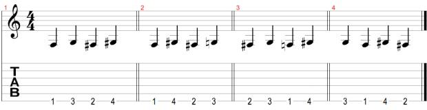 banjo tablature gospel sheet Tags : banjo tablature gospel sheet ...
